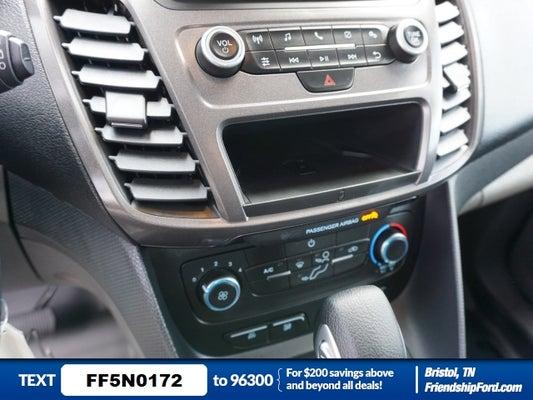 Image Result For Ford Dealership Bristol Tn